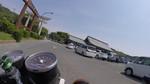 vlcsnap-2019-06-01-18h18m07s022.jpg