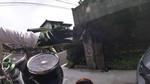 vlcsnap-2020-06-28-17h00m51s852.jpg