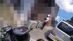 vlcsnap-2020-08-29-16h35m07s394.jpg