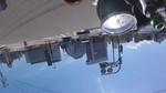 vlcsnap-2020-08-29-16h37m04s135.jpg